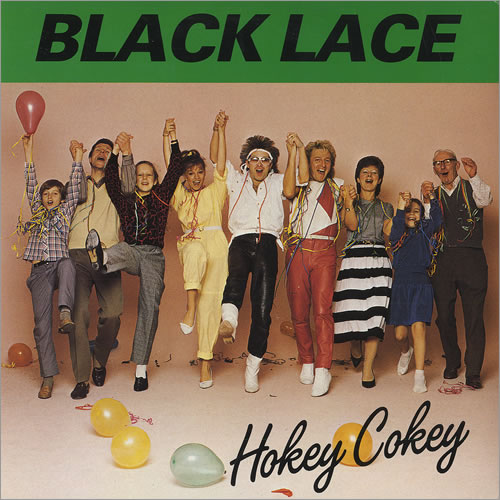 Black+Lace+UK+Hokey-Cokey+461715