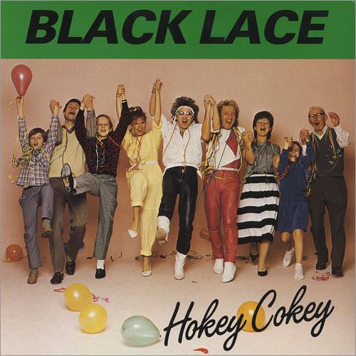 Black+Lace+UK+Hokey-Cokey+461715