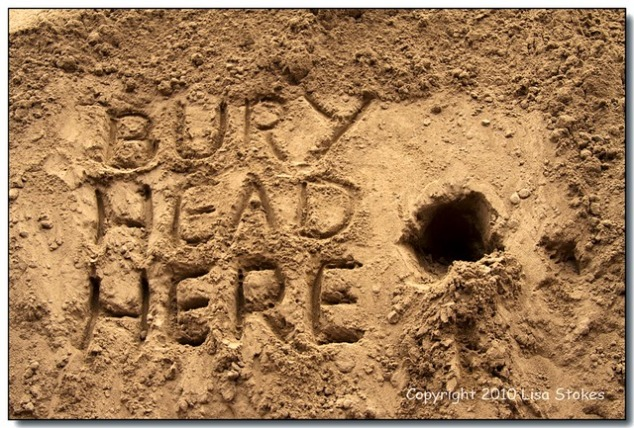 sand-bury-head-here.jpg